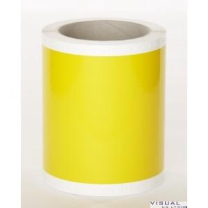 CPM Vinyl- Yellow