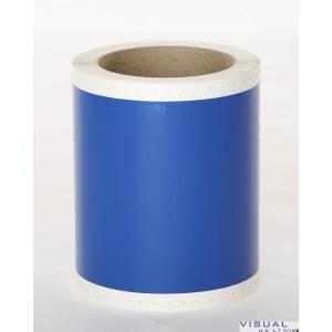 CPM Vinyl- Blue