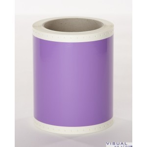 CPM Vinyl- Violet
