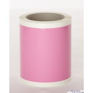 CPM Vinyl- Pink