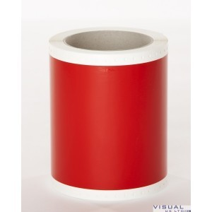 CPM Vinyl- Red