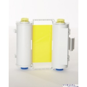 Premium Ribbon- Yellow