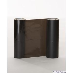 Premium Ribbon Refill- Black