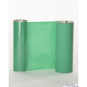 Premium Ribbon Refill- Green