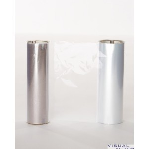 Premium Refill Ribbon- Abrasion Guard