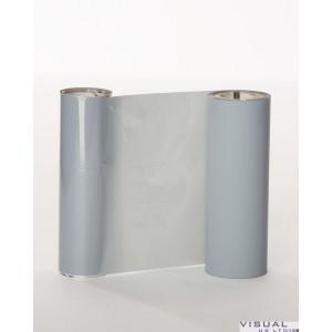 Premium Refill Ribbon- Light Grey