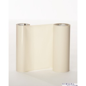 Premium Refill Ribbon- Beige
