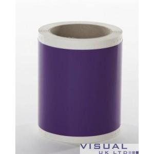 CPM Vinyl- Purple