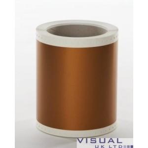 CPM Vinyl- Bronze