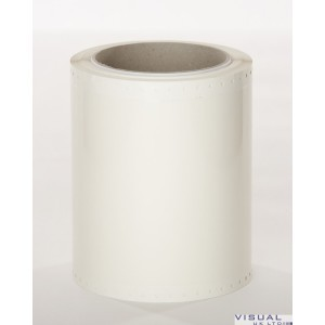Speciality Materials- Clear Gloss Polyester