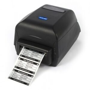 SMS-400 Printer