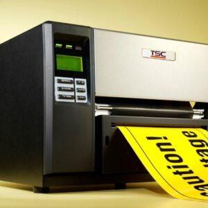 VLP-900 Sign Printer