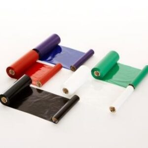 Printer Ribbon-Compatable With CJ200, VLP Printers