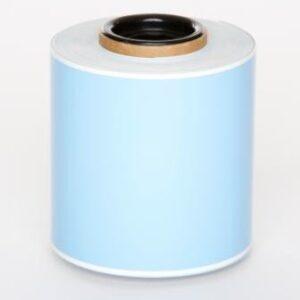 100mm Vinyl £54.95 Per Roll