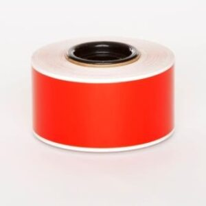 50mm Vinyl £39.95 Per Roll