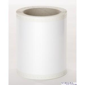 CPM Vinyl- White