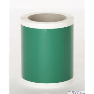 CPM Vinyl- Green