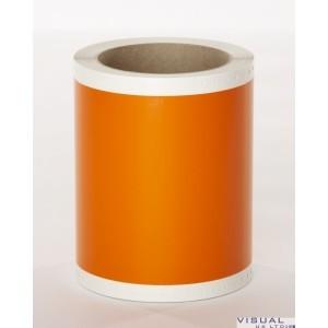 CPM Vinyl- Orange