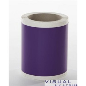 CPM Vinyl- Purple