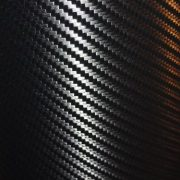 Carbon Fibre Effect – Speciality Materials