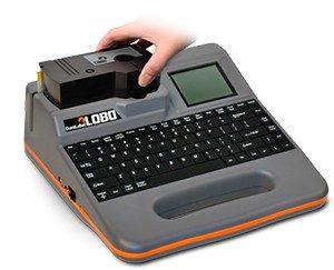 LOBO Printer