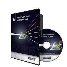 Nicelabel Pro 6 Software