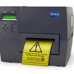 SMS-F1 Printer