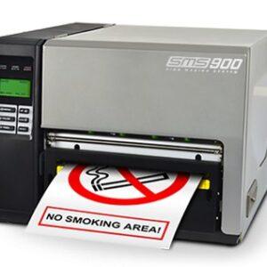 SMS-900 Printer