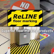 reline-product