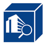 BWS_Safety_Facility_Identification_Suite