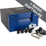 J5000_Kit_Basic