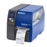 brady-i7100