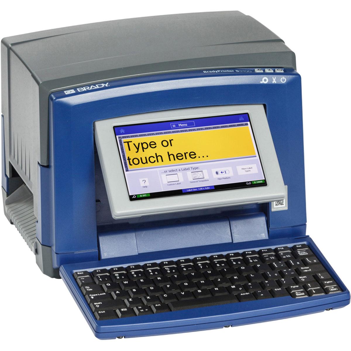 S3100_Printer_v01