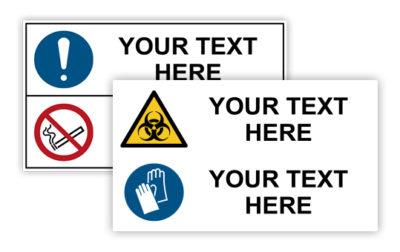 2-symbol signs
