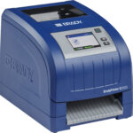 S3000_printer_v01